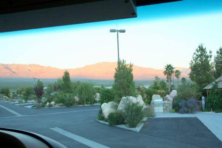 RV Online- Campgrounds