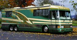 Used Rv Prices >> Rvs For Sale Motorhomes Trailers Campers Rv Online